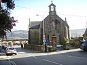 St David's Church, Barmouth - geograph.org.uk - 601400.jpg