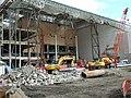 St Enoch Centre redevelopment - geograph.org.uk - 890450.jpg