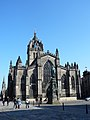 St Giles Cathedral (457041111).jpg
