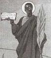 St Joseph Mukasa c1920 d.png