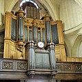 St Leu St Gilles Paris buffet d'orgues.jpg