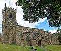 St Margaret, Durham (28439659075).jpg
