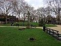 St Martin's Gardens - geograph.org.uk - 654401.jpg