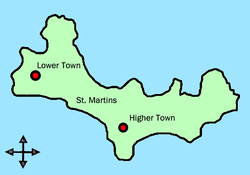 St Martins Map.png