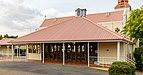 St Mary's Catholic Church, Blenheim, New Zealand 13.jpg