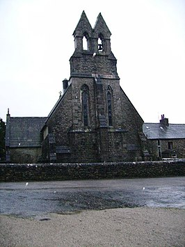 St Mary's Church, Yealand Conyers.jpg