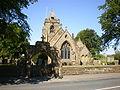 St Michael's Church, Grimsargh.jpeg
