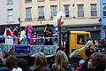 St Patricks Day Parade, Downpatrick, March 2010 (36).JPG