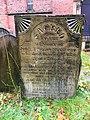 St Paul's Withington graveyard 13 40 46 362000.jpeg