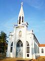 St Sebastian Church Coromandel KGF.jpg
