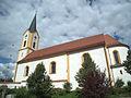 St Willibald Deining 045.jpg