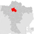 Staatz im Bezirk MI.PNG
