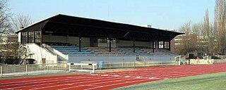 Stadion-wiesbaden-tribuene