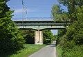 Stadlauer Donaubrücke der Ostbahn (11306) IMG 0553.jpg