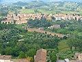 Stadt Siena - panoramio.jpg