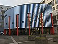 Stadtbücherei Fellbach.jpg