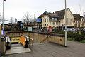 Stadtbahnhaltestelle-bad-godesberg-bahnhof-06.jpg