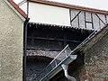 Stadtmauer zwischen Soldatenturm und Lindauer Tor Memmingen 2.JPG