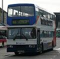 Stagecoach Hampshire 16279.JPG