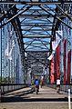 Stahlkonstruktion der alten Süderelbbrücke - panoramio.jpg