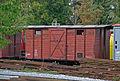 Stainzerbahn Güterwagen G 4010.jpg