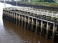 Staithes on the River Tyne (geograph 3004636).jpg
