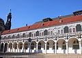 Stallhof Dresden.jpg