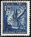 StampLjubljana1945Michel8.jpg