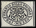 StampPapalState1852Michel1.jpg