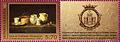 Stamp 2014 Ukrposhta №1372.jpg
