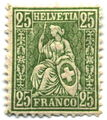 Stamp Switzerland 1881 25c.jpg