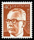 Stamps of Germany (BRD) 1971, MiNr 639.jpg