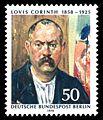 Stamps of Germany (Berlin) 1975, MiNr 509.jpg