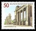 Stamps of Germany (Berlin) 1986, MiNr 761.jpg