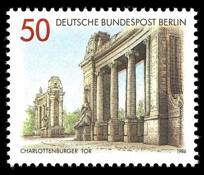 File:Stamps of Germany (Berlin) 1986, MiNr 761.jpg