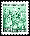 Stamps of Germany (DDR) 1954, MiNr 0428.jpg