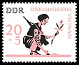 Stamps of Germany (DDR) 1966, MiNr 1220.jpg