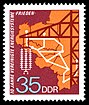 Stamps of Germany (DDR) 1973, MiNr 1871.jpg