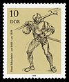 Stamps of Germany (DDR) 1978, MiNr 2347.jpg