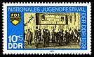 Stamps of Germany (DDR) 1979, MiNr 2426.jpg