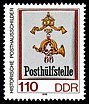 Stamps of Germany (DDR) 1990, MiNr 3305.jpg