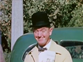 Stan Laurel, Still from The Tree in a Test Tube.png