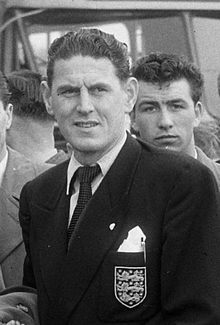 Stan Willemse (1955).png