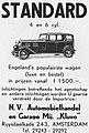 Standard-1932-kluvo.jpg