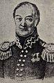 Stanislaw Wojczynski.jpg
