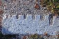 Stanjel Kammstein zur Geisterabwehr 26092009 444.jpg