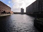 Stanley Dock, Liverpool - IMG 2091.JPG