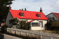 Stanley neighborhood Cottage, Falkland Islands.jpg