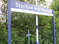 Stanlow and Thornton railway station (3).JPG