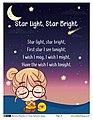 Star Light. Star Bright. (Abby the Pup).jpg